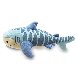 Tiger Shark Plush