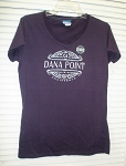 Dana Point Ladies T